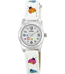 Hodinky Bentime 001-9BB-5320A