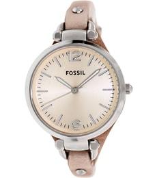 7f5a720729 Dámské hodinky Fossil - TimeStore.cz