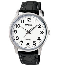 Hodinky Casio Collection MTP-1303PL-7BVEF