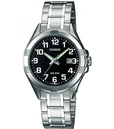 Hodinky Casio Collection LTP-1308PD-1BVEF