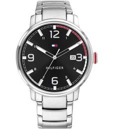 Hodinky Tommy Hilfiger Essential 1791755