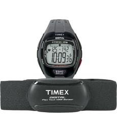 f1e0e7b27803 Hodinky Timex Ironman - TimeStore.cz