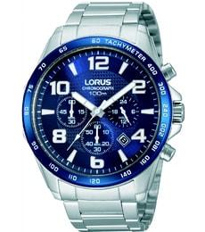 f08e28248 Pánské hodinky Lorus - TimeStore.cz