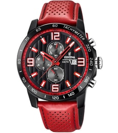 Hodinky Festina The Originals 20339/5