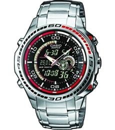 cc4d1641e Pánské hodinky - luxusní, sportovní, moderní - TimeStore.cz