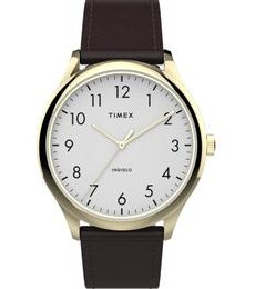 Hodinky Timex Easy Reader TW2T71600