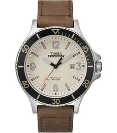 Hodinky Timex Expedition Ranger TW4B10600