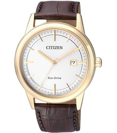 Hodinky Citizen Eco-Drive Sport AW1233-01A