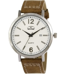 Hodinky Bentime 004-9M-16500A