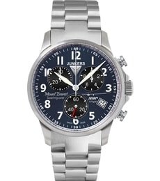 Hodinky Junkers Mountain Wave 6894M-3