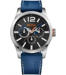 Hodinky Hugo Boss Orange Paris Multieye 1513250