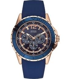 613525099 Pánské hodinky Guess - TimeStore.cz