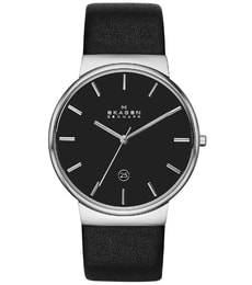 37f5829ebc Hodinky Skagen - TimeStore.cz