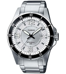 Hodinky Casio Collection MTP-1291D-7AVEF