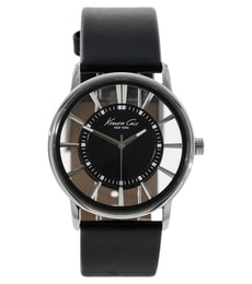 Hodinky Kenneth Cole KC1793