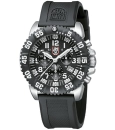 Hodinky Luminox Sea Navy Seal Colormark  XS.3181