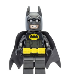 Hodinky Lego The Batman Movie Batman 9009327