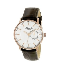 Hodinky Kenneth Cole KC1780