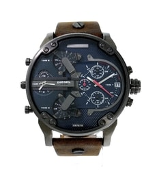 69dbc70580e6 Pánské hodinky Diesel - TimeStore.cz