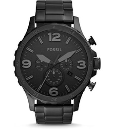 d9566cd815 Hodinky Fossil - TimeStore.cz