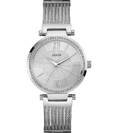 60c81bede Hodinky Guess - TimeStore.cz