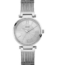 6303847f4 Dámské hodinky Guess - TimeStore.cz