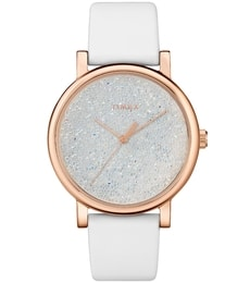 Hodinky Timex Crystal Opulence TW2R95000