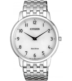 Hodinky Citizen Eco-Drive Stiletto AR1130-81A
