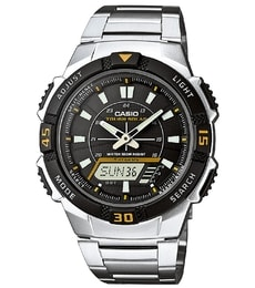 Hodinky Casio Collection AQ-S800WD-1EVEF