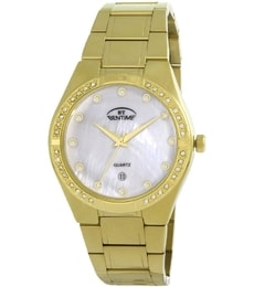 Hodinky Bentime  025-9M-6285A
