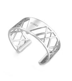 Hodinky Guess My Bangle UBB84146