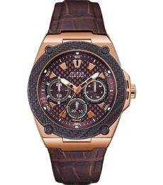 Hodinky  Guess Legacy W1058G2
