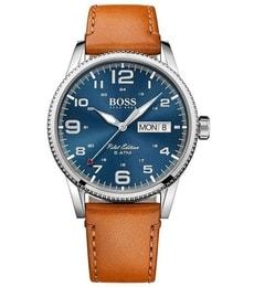 80ac28b99 Pánské hodinky Hugo Boss - TimeStore.cz