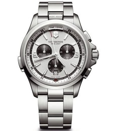 33420c636 Pánské hodinky Victorinox Swiss Army - TimeStore.cz