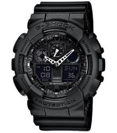 3e7af6d82 Pánské hodinky - luxusní, sportovní, moderní - TimeStore.cz