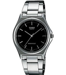 Hodinky Casio Casual MTP-1130A-1A