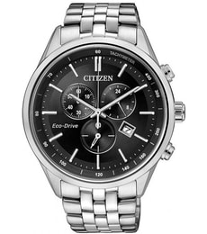Hodinky Citizen Eco-Drive Sports Chrono AT2141-87E
