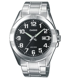 Hodinky Casio Collection MTP-1308PD-1BVEF