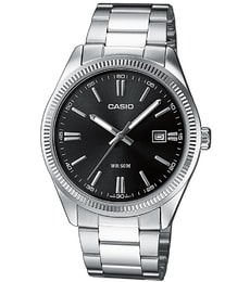 Hodinky Casio Collection MTP-1302D-1A1VEF