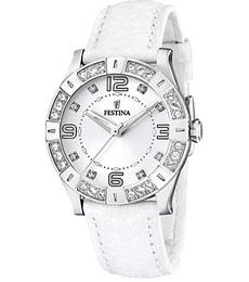 41ac78927 Dámské hodinky Festina - TimeStore.cz