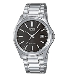 Hodinky Casio Collection Basic MTP-1183PA-1AEF