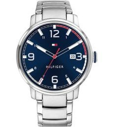 Hodinky Tommy Hilfiger Essential 1791754