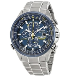 Hodinky Citizen Eco-Drive AT8020-54L