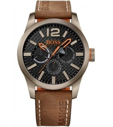 Hodinky Hugo Boss Orange Paris Multieye 1513240