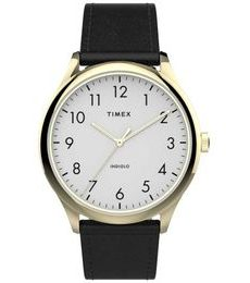 Hodinky Timex Easy Reader TW2T71700