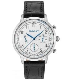 28112eff94 Značkové luxusní náramkové hodinky - TimeStore.cz - TimeStore.cz