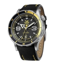 Hodinky Vostok Europe Anchar Automatic NH35A-510A522