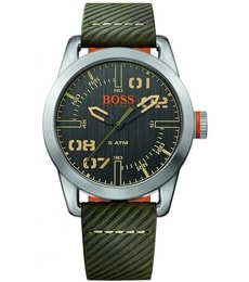 Hodinky Hugo Boss Orange  Oslo 1513415