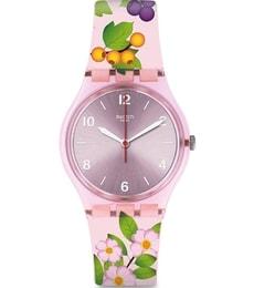 8fb4b46a35 Hodinky Swatch Merry Berry GP150