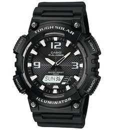 Hodinky Casio Collection AQ-S810W-1AVEF